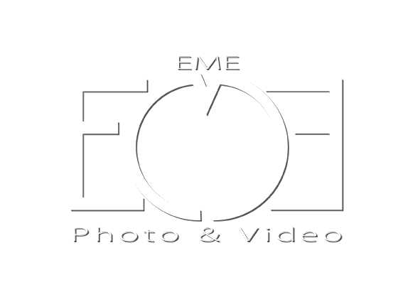 EME PHOTO & VIDEO